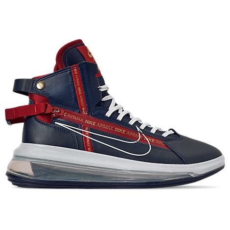 nike air max 720 basketball shoes