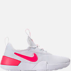 Girls' Little Kids' Nike Ashin Modern SE Casual Shoes