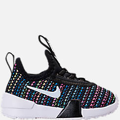 Girls' Toddler Nike Ashin Modern SE Casual Shoes