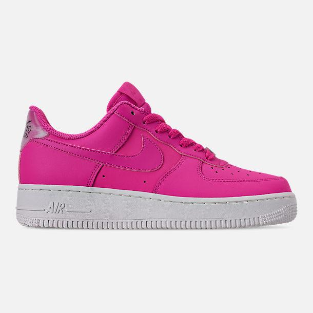 Shoes Casual Essential 1 Nike Force Air Women's '07 1cFTlJK3