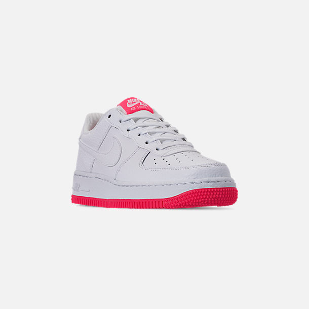Casual Force Kids' Air 1 Big Shoes Girls' Nike IgmYb6f7yv