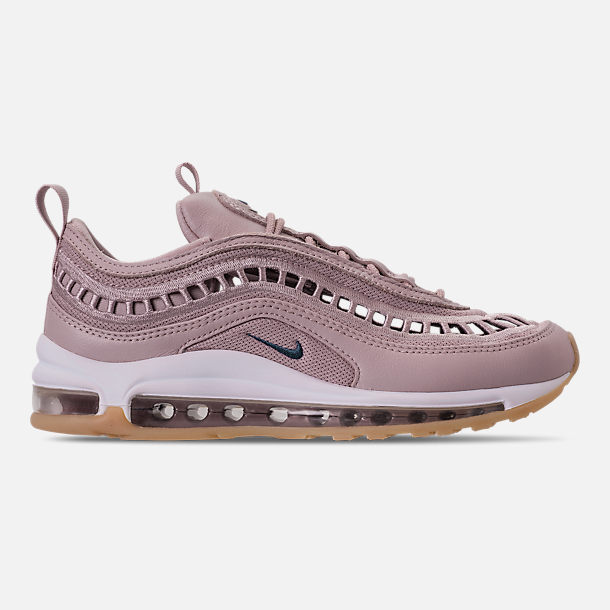 Women S Nike Air Max 97 Ultra 17 Si Casual Shoes Finish Line