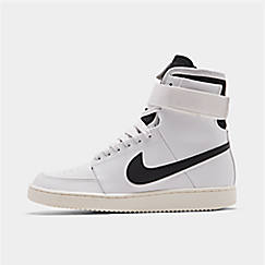 Men's Nike Double Court Casual Shoes