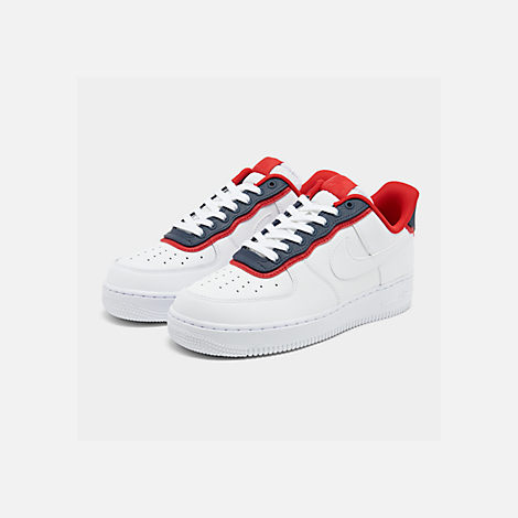 Men's Nike Air Force 1 '07 Lv8 1 Casual Shoes by Nike