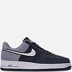 08804955c9a Men s Nike Air Force 1  07 LV8 1 Casual Shoes