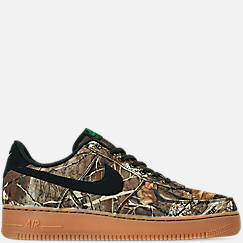 Men's Nike Air Force 1 '07 LV8 3 Casual Shoes
