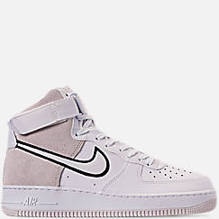 Men's Nike Air Force 1 High '07 LV8 1 Casual Shoes