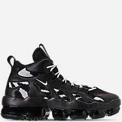 Men's Nike VaporMax Gliese Casual Shoes