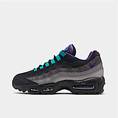 online retailer b2b6b 35d25 Nike Air Max 95 Shoes & Sneakers | Finish Line