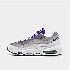 online retailer 3f1d3 1dcdb Nike Air Max 95 Shoes & Sneakers | Finish Line