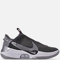 Men's Nike Adapt BB Basketball Shoes