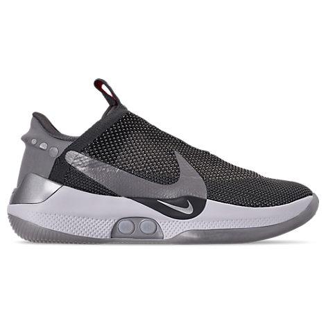98e36fda4766 Nike Men s Adapt Bb Basketball Shoes