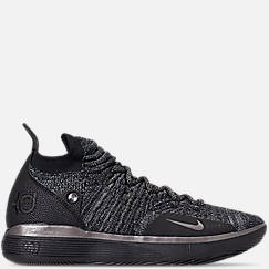 Men's Nike Zoom KD11 Basketball Shoes