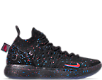 Men's Nike Zoom Kd11 Basketball Shoes by Nike