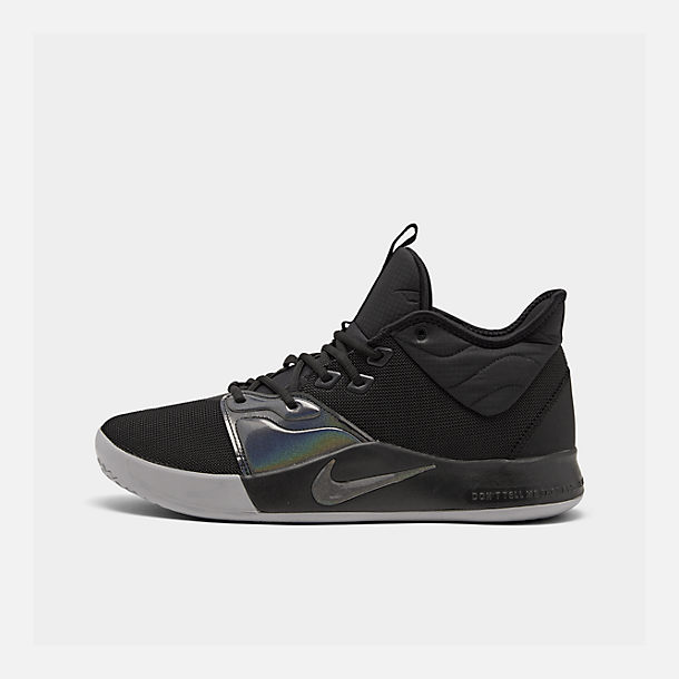 best service c7c29 c677d Image of MEN S NIKE PG 3
