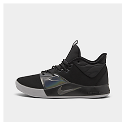 best service 720f3 c6f7b Image of MEN S NIKE PG 3