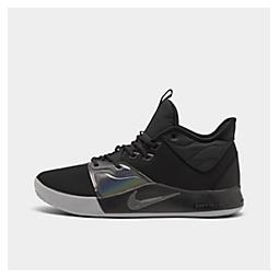 c7b9d84781eb Sneaker Release Dates