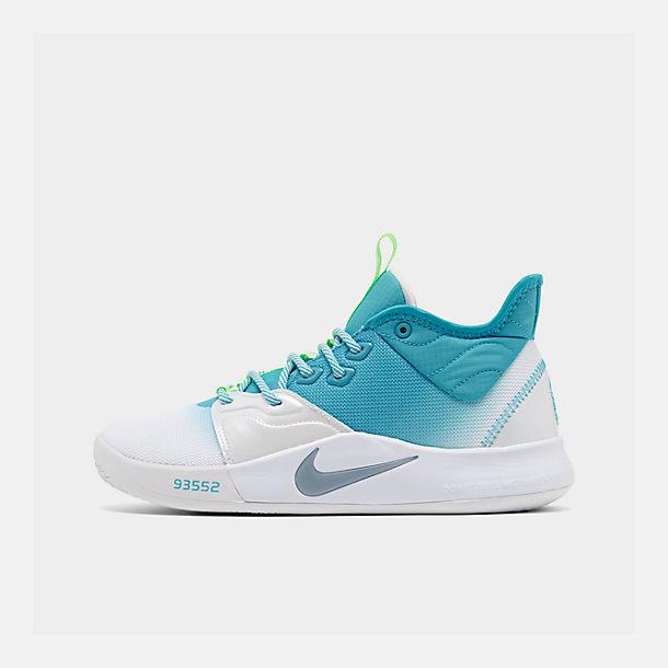 best service 3af6e ea071 Men's Nike PG 3 Basketball Shoes