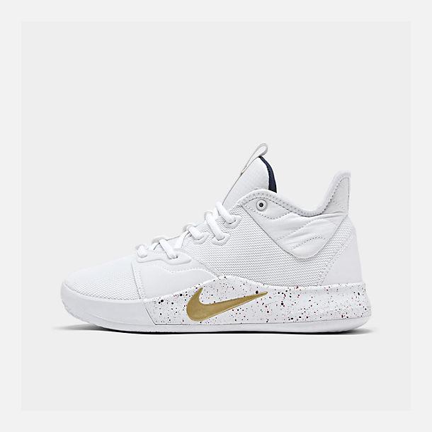 bb73bd44f52 Sneaker Release Dates | 2019 Launches Nike, adidas, Jordan | Finish Line