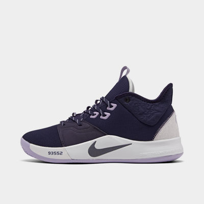 28f46421e0c138 The 10 Best Basketball Shoes in July 2019 - Top 10 Expert Picks
