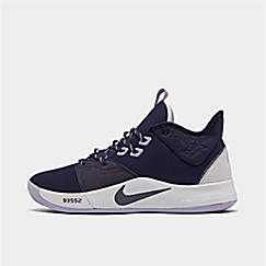Men's Nike PG 3 Basketball Shoes