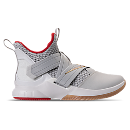 Image of MEN'S NIKE LEBRON SOLDIER XII