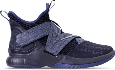 d9082c3d183 The 10 Best Outdoor Basketball Shoes in May 2019