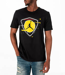 Men's Jordan Sportswear AJ14 Last Shot T-Shirt