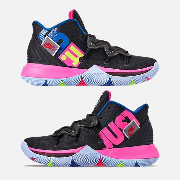 sneaker release dates 2018 launches nike adidas jordan finish line