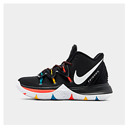 04fa20b9f1e5 Image of MEN S NIKE KYRIE 5
