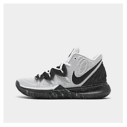 Image of MEN'S NIKE KYRIE 5