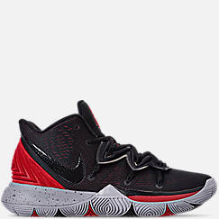 dfaea53986fe Men s Nike Kyrie 5 Basketball Shoes