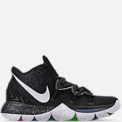 2697179dd11a Men s Basketball Shoes