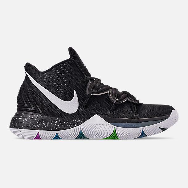 Men S Nike Kyrie 5 Basketball Shoes Finish Line