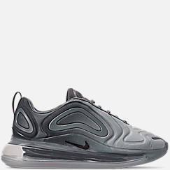 9d2c0a33b762 Men s Nike Air Max 720 Running Shoes