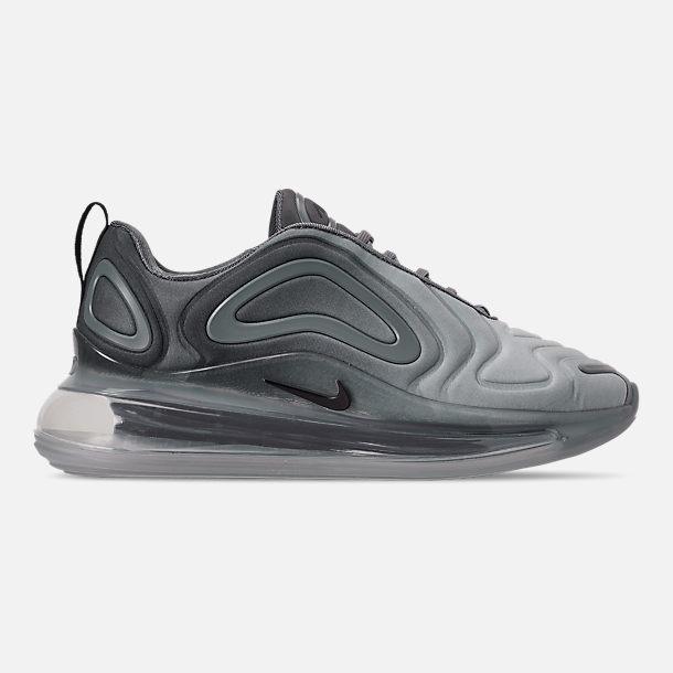 730f5b946b Men's Nike Air Max 720 Running Shoes
