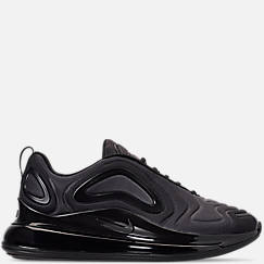 09568079144e Big Kids  Nike Air Max 720 Running Shoes