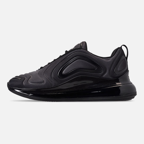 hot sale online 6bfef a2400 Men's Nike Air Max 720 Running Shoes