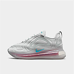 Men's Nike Air Max 720 Running Shoes