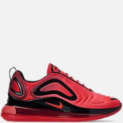 reputable site 7cf87 0d5f4 Men s Nike Air Max 720 Running Shoes
