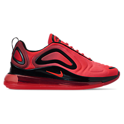 bd0fd6ec8 Image of MEN S NIKE AIR MAX 720