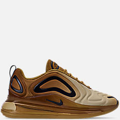 Men s Nike Air Max 720 Running Shoes 15c22b262d