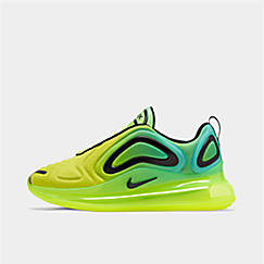 reputable site 3e4f5 b0c41 Men s Nike Air Max 720 Running Shoes