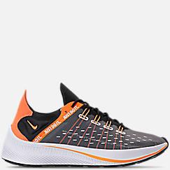 Men's Nike EXP-X14 SE JDI Casual Shoes