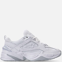 Women s Nike M2K Tekno Casual Shoes d6320f492c