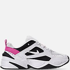 4c98093c6a643 Women s Nike M2K Tekno Casual Shoes