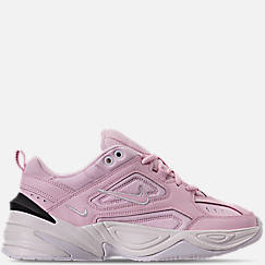 Women s Nike M2K Tekno Casual Shoes c32b64a09a
