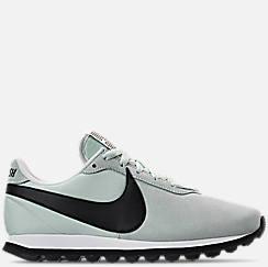 Women's Nike Pre-Love O.X. Casual Shoes
