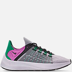 Women's Nike EXP-X14 Casual Shoes