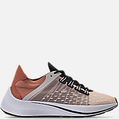 Women's Nike EXP-X14 Running Shoes